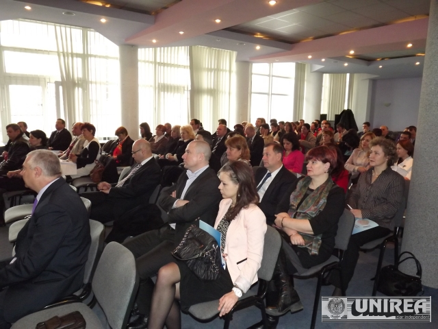 Conferinta-mediere- martie
