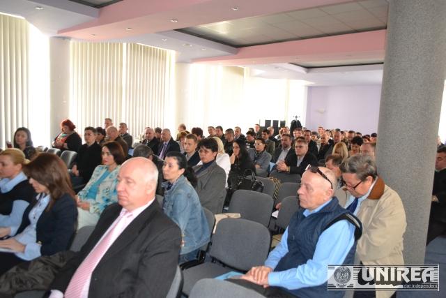 Conferinta-pe-tema-medierii-la-Alba-Iulia18